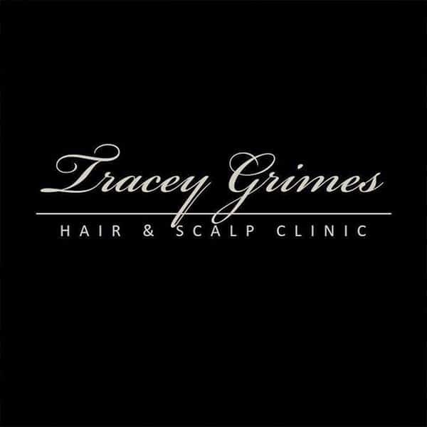 Tracey Grimes Hair and Extensions