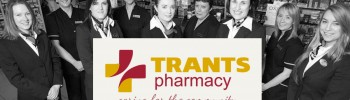 Trants Pharmacy