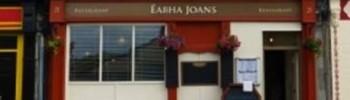 Eabha Joans - Listowel.ie