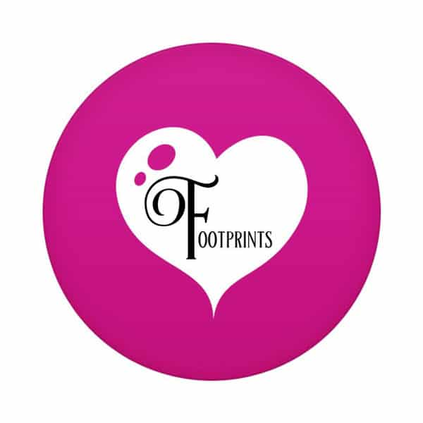 Footprints Shoe Boutique Listowel