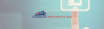 Horgan Properties Listowel