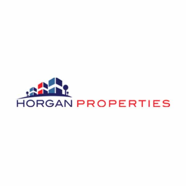 Horgan-Properties-Listowel-profile-web