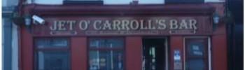 Jet O'Carroll's - Listowel.ie