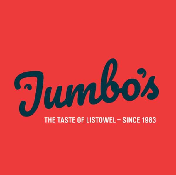 Jumbos-Listowel-profile-web