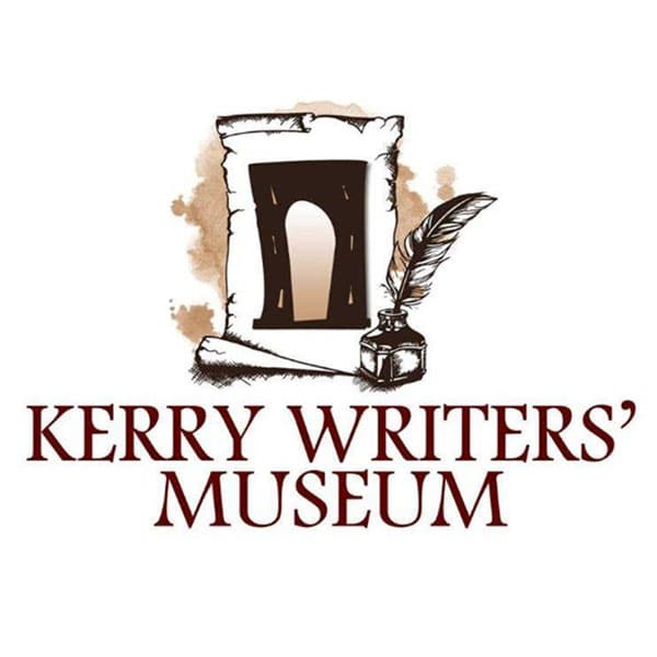Kerry Writers Museum Listowel