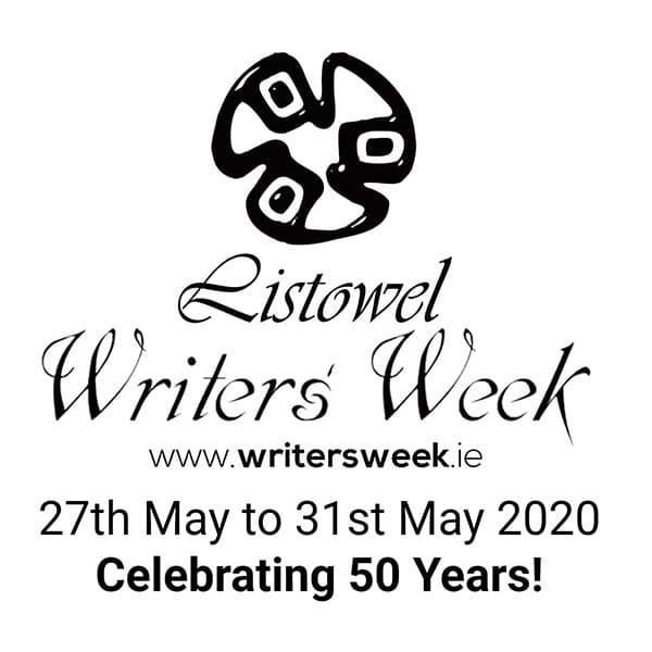 Listowel Writers Week