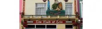 Maid of Erin - Listowel.ie