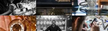Morkans Jewellers