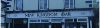 New Kingdom Bar - Listowel.ie