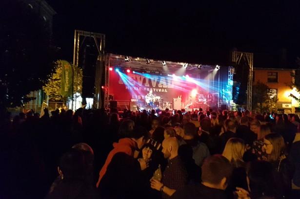 Revival-Festival-2018-Web