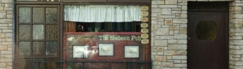 The Shebeen - Listowel.ie