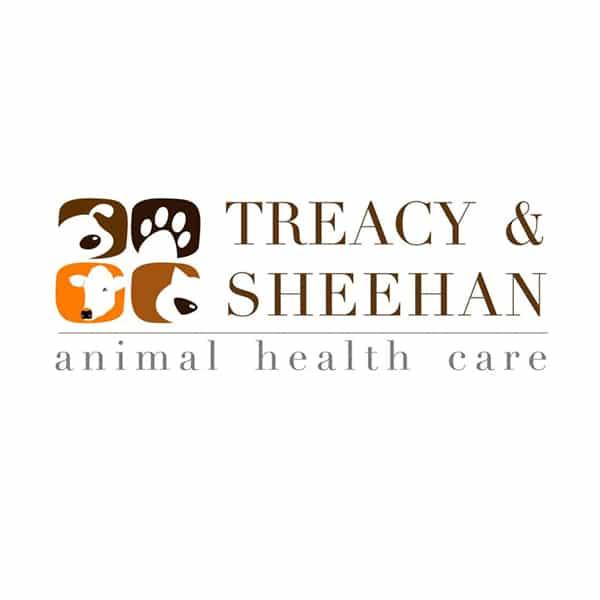 Tracey-Sheehan Veterinary Surgeons