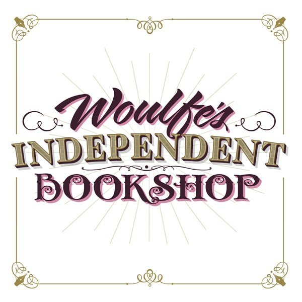 Woulfes Independent Bookshop