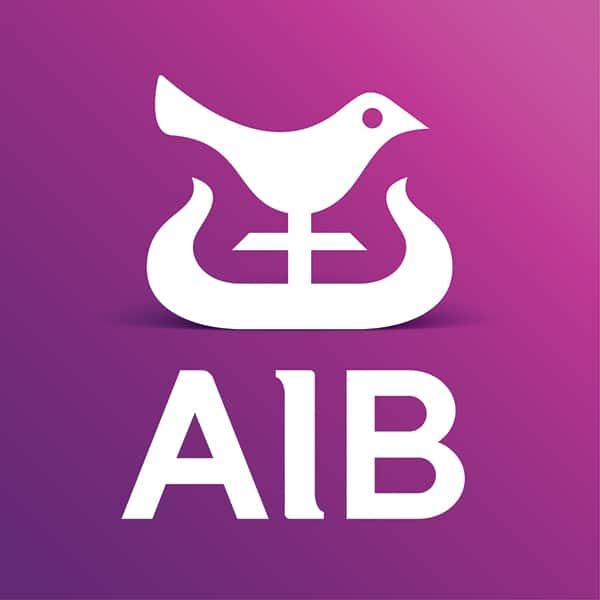 AIB Listowel