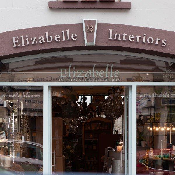 Elizabelle Interiors Listowel