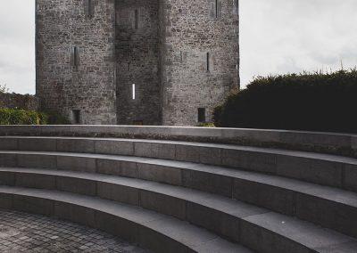 Listowel-Castle