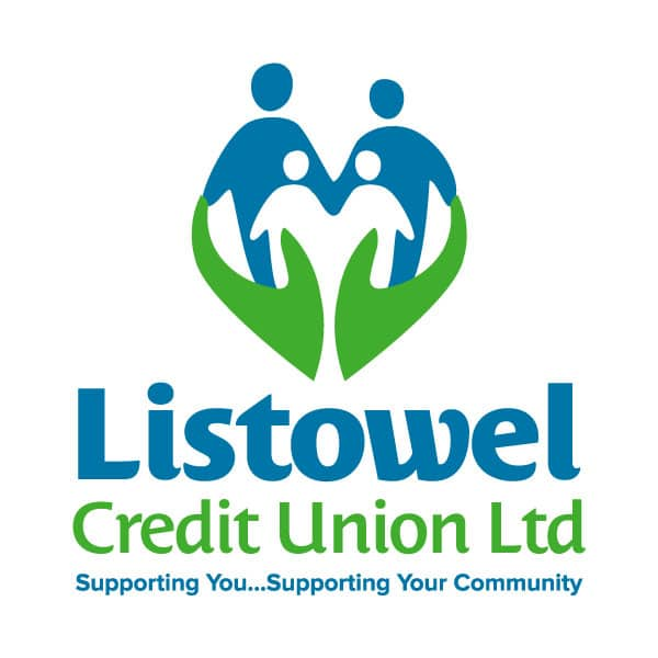 Listowel Credit Union