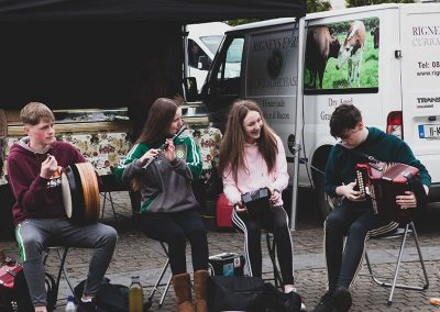 Listowel-Traditional-Musicians-at-Friday-Market