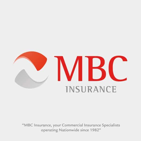 MBC Insurance