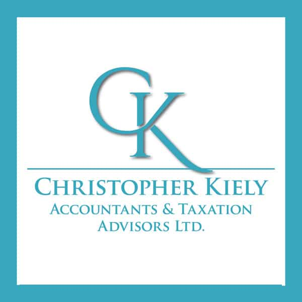 Christopher Kiely Accountants