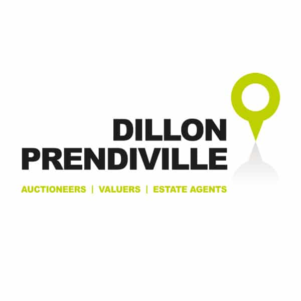 Dillion Prenderville Auctioneers