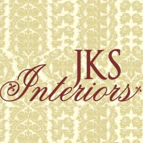 JKS Interiors Listowel