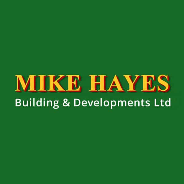 Mike Hayes Building & Developments Ltd