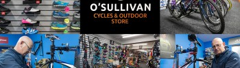 O-Sullivan-Cycles-Listowel-cover-web