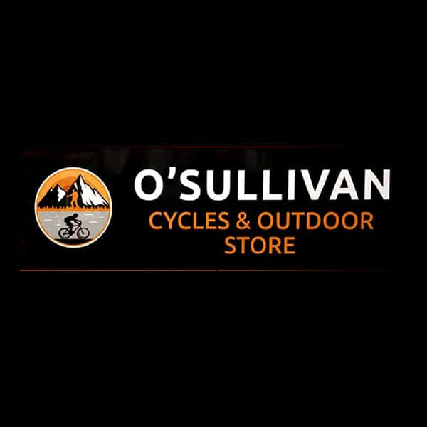 O-Sullivan-Cycles-Listowel-profile-web