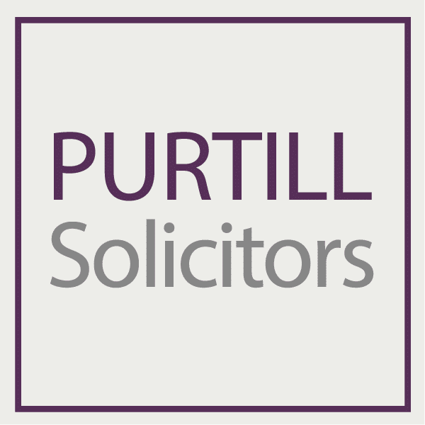 Purtill Solicitors