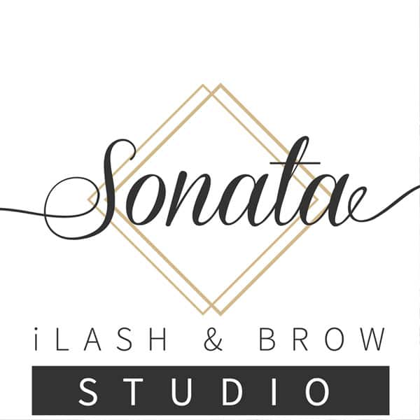 Sonata iLash and Brow Studio