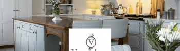 Vaughan Kitchens and Interiors