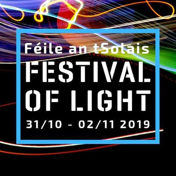 Festival-Of-Light-Profile-Image