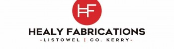 Healy Fabrications Listowel
