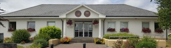 Kerry County Council Listowel Municipal District Offices