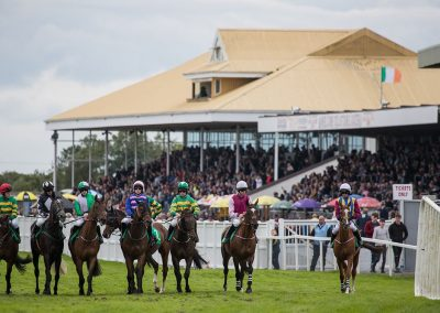 Listowel-Races-Lining-Up-To-Start