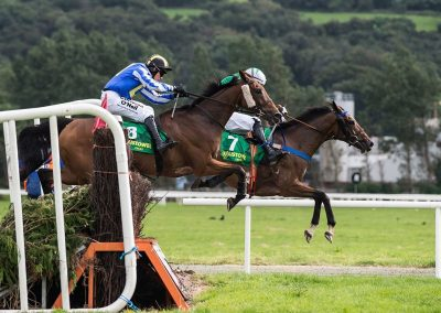 Listowel-Races-Over-The-Hurdles