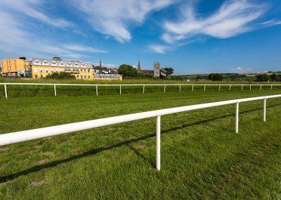 Listowel-Races-Racecourse