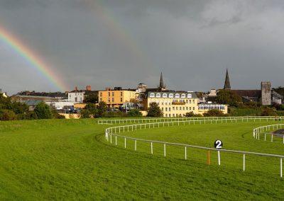Listowel-Races-Rainbow