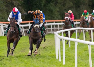 Listowel-Races-race-to-the-post