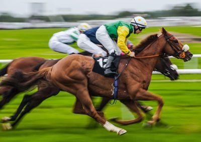 Listowel-Races-the-running