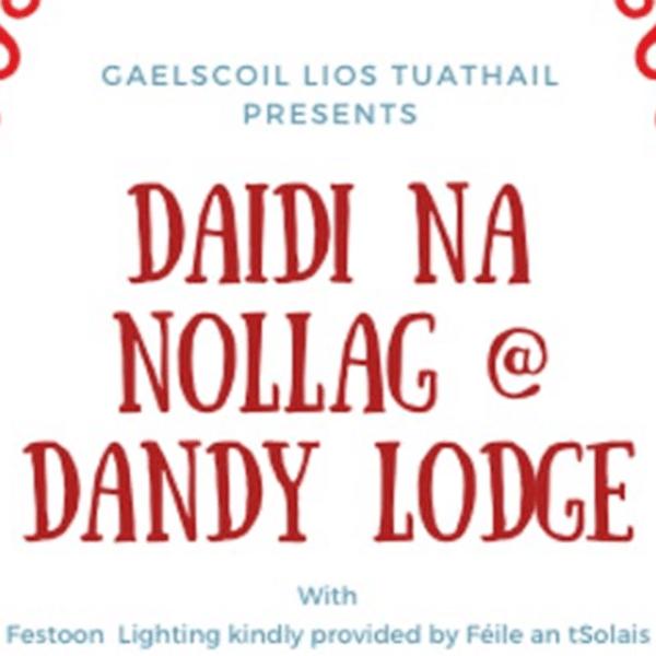 Daidi-na-nollag-at-Dandy-Lodge-Listowel-square