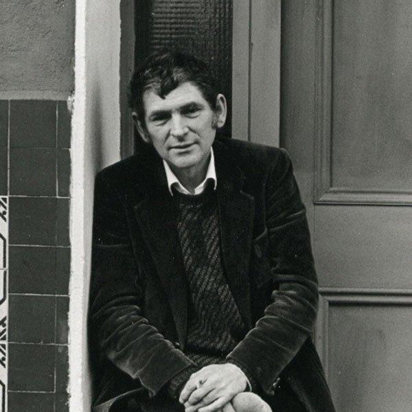 Michael-Hartnet-Poet-Square