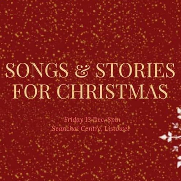 Songs-and-Stories-for-Christmas-Shanchai-Centre-Listowel-sq