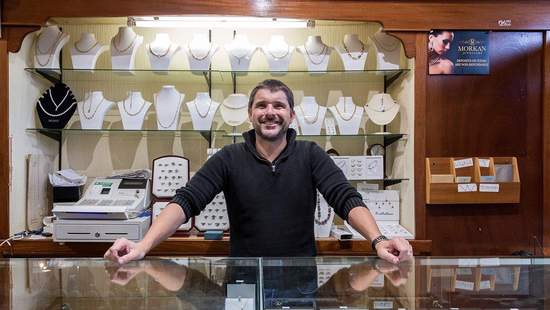 Victor-Morkan-Horologist-Morkans-Jewellers-Listowel