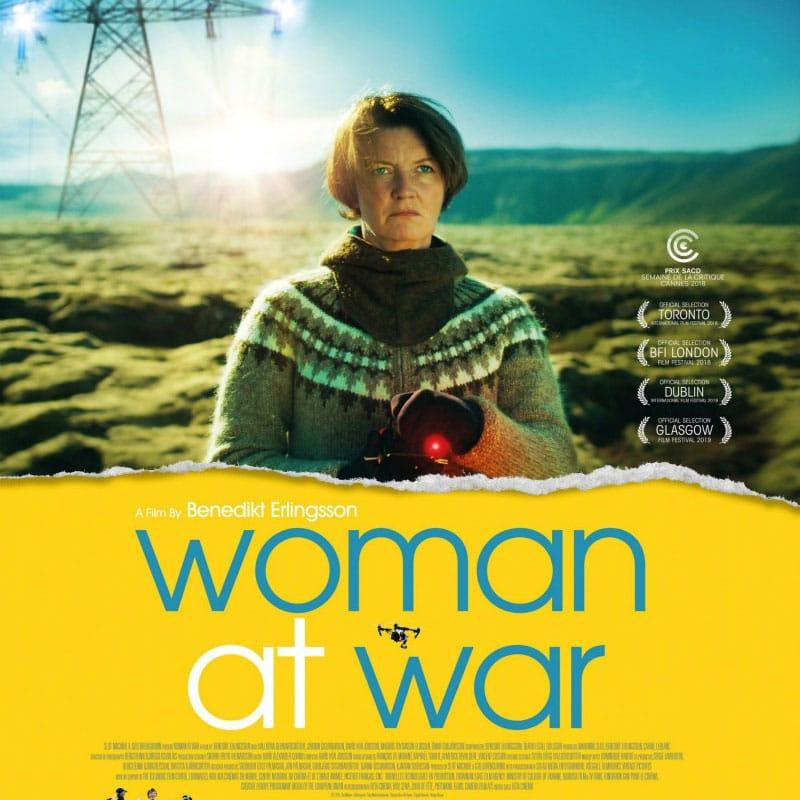 Woman-At-War-St.-Johns-Film-Club-sq