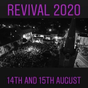Revival 2020