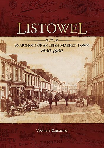Snapshot-of-Listowel-Book-Vincent-Carmody-1