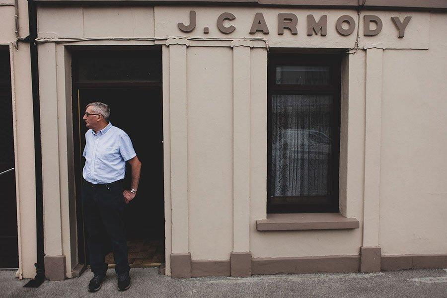 Vincent-Carmody-Upper-William-Street