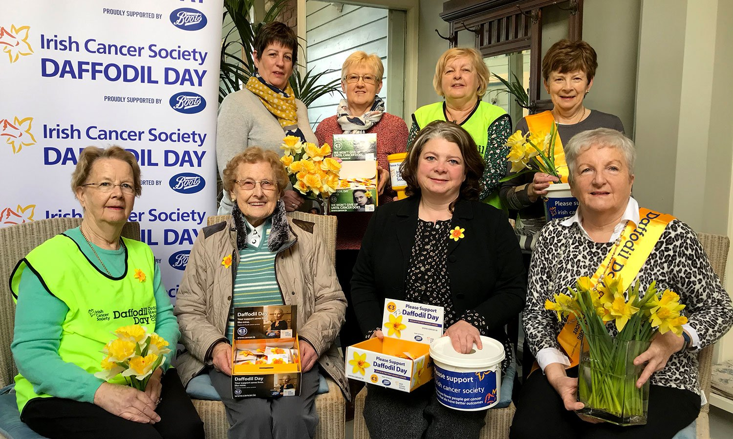 Daffodil_Day-2020-Please-Support